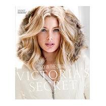 Victorias Secret Catalogo 2012 Blusas Botas Botines Jeans