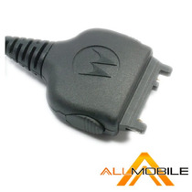 Cargador De Auto Motorola Para Equipos Nextel Falcon Varios