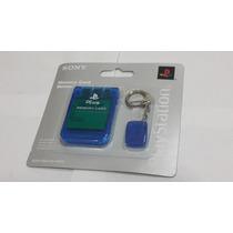 Imperdible!! Memory Card Psone Sony Original.san Justo!!!