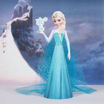 Ppkf 006, 15 Moldes De Princesas Disney Muñecas En Papel 2x1