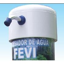Filtro Purificador De Agua Deodoriza Carbón Plata Coloidal