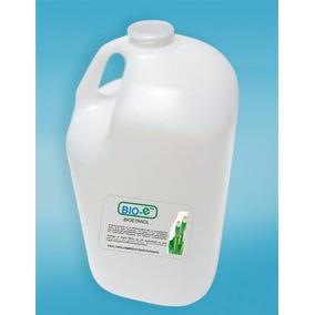 Bio Etanol