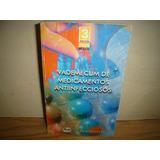 (5) Vademecum De Medicamentos Antiinfecciosos