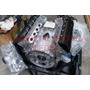 Motor Lincoln Ls 3.9 V8 100% Original