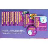 Planeacion Anual Secundaria Por Competencias Y Proyecto 2012