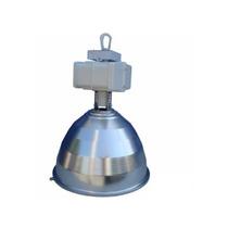 Luminaro Industrial Escalonado 18