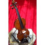 Venta Violin Cremona Para Principiantes Precio 350