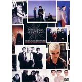 Dvd Original The Cranberries Stars Best Of Video 1992-2002