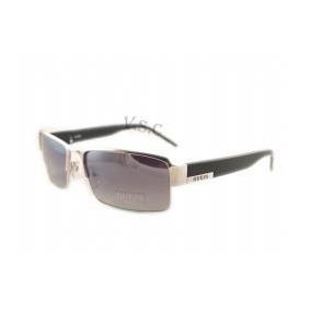 Guess Gafas De Sol Gu 6471 Si-35f Para Hombre