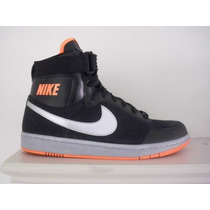 Zapatillas Nike Dinasty High Le.talla 10.5us&28.5cmexclusiva