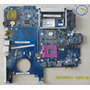 Mainboards Acer 5315, 5742, 5920, E1-471, 4339, ......