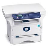 Recarga Xerox 3100 Super¡¡¡¡¡¡¡garantia 100%