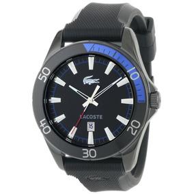 Reloj De Pulcera Para Hombres Lacoste 2010552 Deportivo Pm0