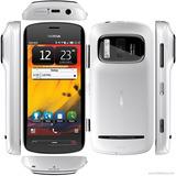 Nokia 808 16gb Telefono Celular
