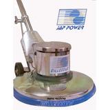 Pulidora De Pisos Jap Power Millennium
