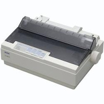 Impresora Epson Refacciones Lx 300+ 2190-fx 890