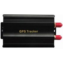 Gps Tracker Carros Taxi Camion Apaga Motor Rastreo Satelital