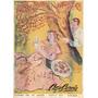 Catalogo De Ventas Casa Garcia 1947 - 48