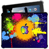 Skin Para Netbook, Laptop, Tablet. Envio Gratis Dhl Express