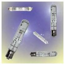 Foco Aditivo Metalico 175w (roscable) Espectro 14,000 K