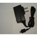 Cargador Curve Blackberry 8520 8900 Pearl Flip 8220 8230