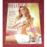 Belleza & Estilo 2005 Viviana Rivasplata Jaime Bayly Cavalli
