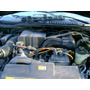 Ford Explorer 2002 4x4 4.0 Para Desarmar