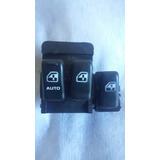 Kit Switch Control Maestro De Cristales Venture 1997 - 2005
