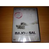 Bajo La Sal Dvd De 2008
