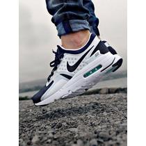 Zapatillas Nike Air Max Zero De Hombre