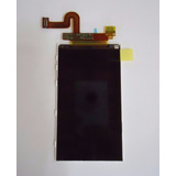 Display Lcd Sony Xperia Neo Mt15 Mt15i Mt11a Mt11i Original
