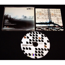 Division Of Laura Lee. Das Not Compute. Usa Import. Strokes