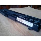 Bateria Lg. Para Lap Top. Lg. Ser R405