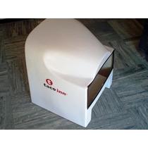 Caja De Reparto Pizza Hut