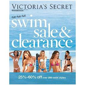 Victorias Secret Moda Catalogo 2010 Bikinis Blusas Short