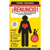 ¡ Renuncio ! - Yordi Rosado / Aguilar