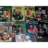 Comics Walt Disney