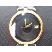 Reloj Tissot Cuarzo