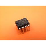 Amplificador Operacional Tl082 Tl082cp Tl082cn