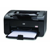 Printer Hp Laserjet P1102w $ Nueva Super Oferta