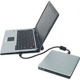 Remato Excelente Lap Top Ligera Y Portable