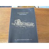 Almanaque Del Banco De Seguros Del Estado - 2011.-especial.