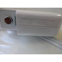 Magsafe 85w - Magsafe 85w Original - Mac 15