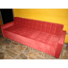 Vendo o cambio cama plegable mercado libre ecuador for Mercado libre sofa camas nuevos