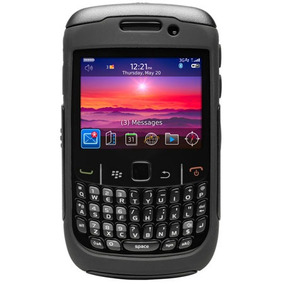 Otterbox Commuter Series Case Blackberry 8520, 8530, 9300