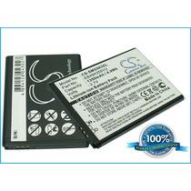 Bateria Pila Samsung Galaxy Mini S5570 S5250 I857 S5750