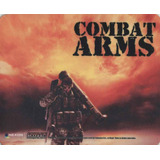 Kit 4uni Mouse Pad Levelup: Combatarms Perfectword Granchase