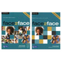 Face 2 Face (2/ed.) - Intermediate - Book + Workbook