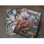 Comics De Tarzan De Los Monos Edgar Rice Editorial Novaro