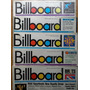 Pack 5 Revistas Billboard Edicion Usa 1993 Impecables #004